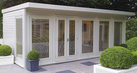 Outstanding Malvern Collection Of Garden Offices Garden Rooms Garden Studios  With Luxury Malvern Collection Of Garden Offices Garden Rooms Garden Studios Sheds  Summerhouses Gazebos Pavilions Greenhouses And Playhouses With Cute Garden Mulcher Shredder Also Garden Ma In Addition Uk Gardening Blogs And Black Rattan Garden Table As Well As Pvz Garden Warfare Toys Additionally Covent Garden Vegetable Market From Themalverncollectioncouk With   Luxury Malvern Collection Of Garden Offices Garden Rooms Garden Studios  With Cute Malvern Collection Of Garden Offices Garden Rooms Garden Studios Sheds  Summerhouses Gazebos Pavilions Greenhouses And Playhouses And Outstanding Garden Mulcher Shredder Also Garden Ma In Addition Uk Gardening Blogs From Themalverncollectioncouk