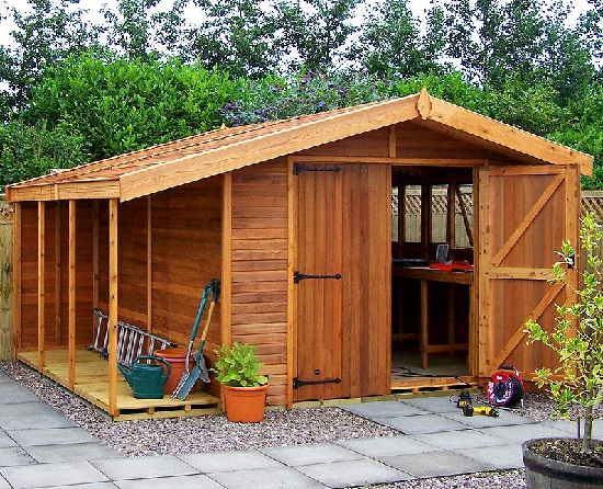 Garden Sheds Renfrewshire brilliant garden sheds quality shed kits wooden with timber also